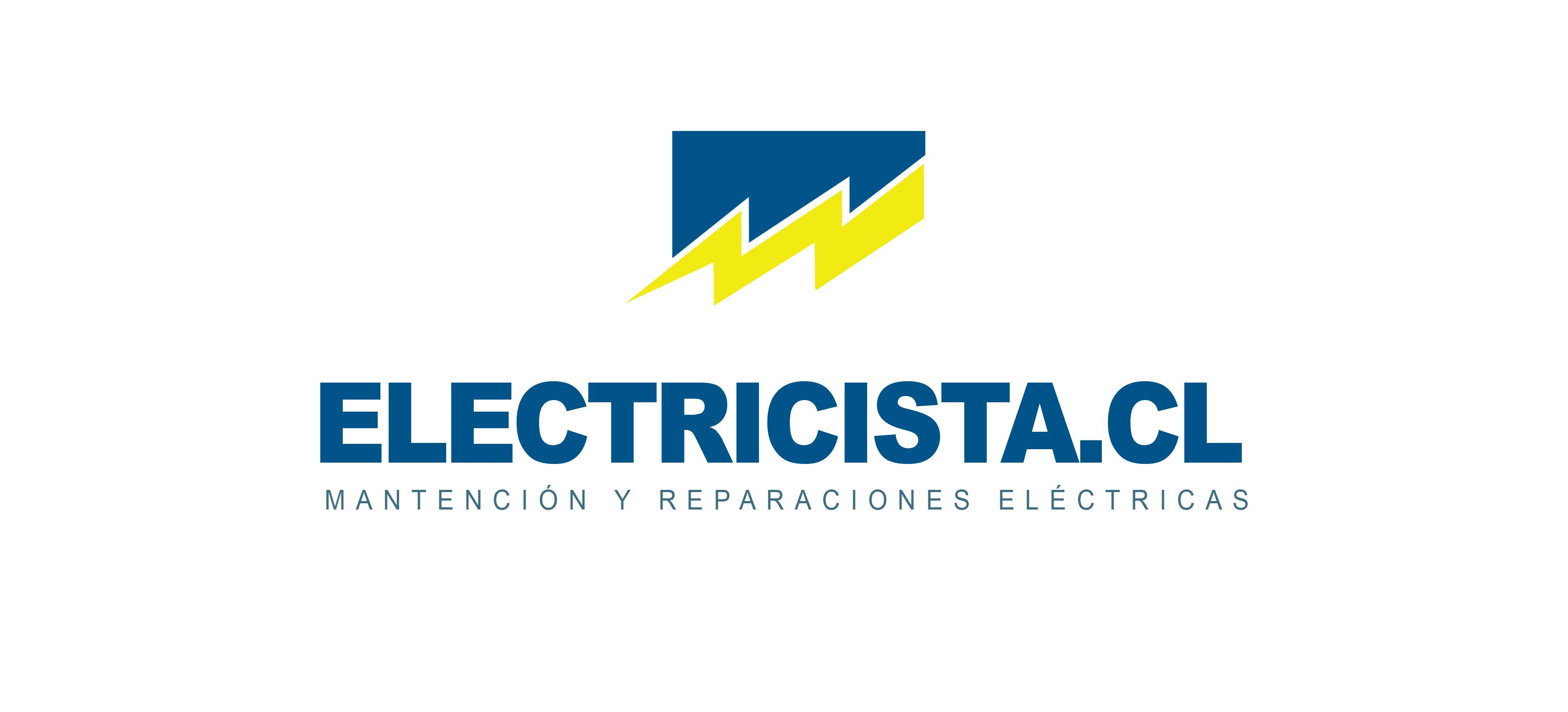 Electricista.cl