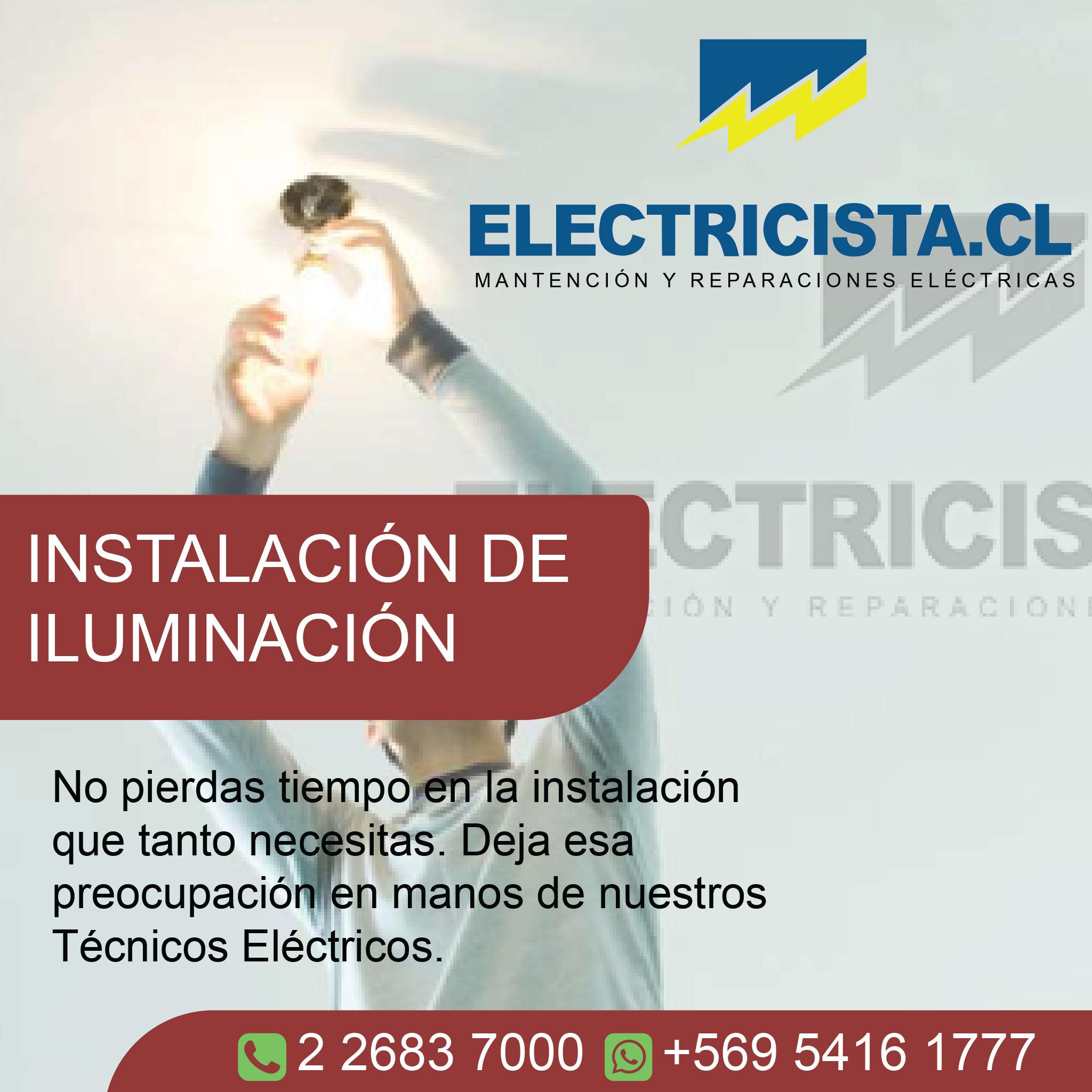 electricista_(10)