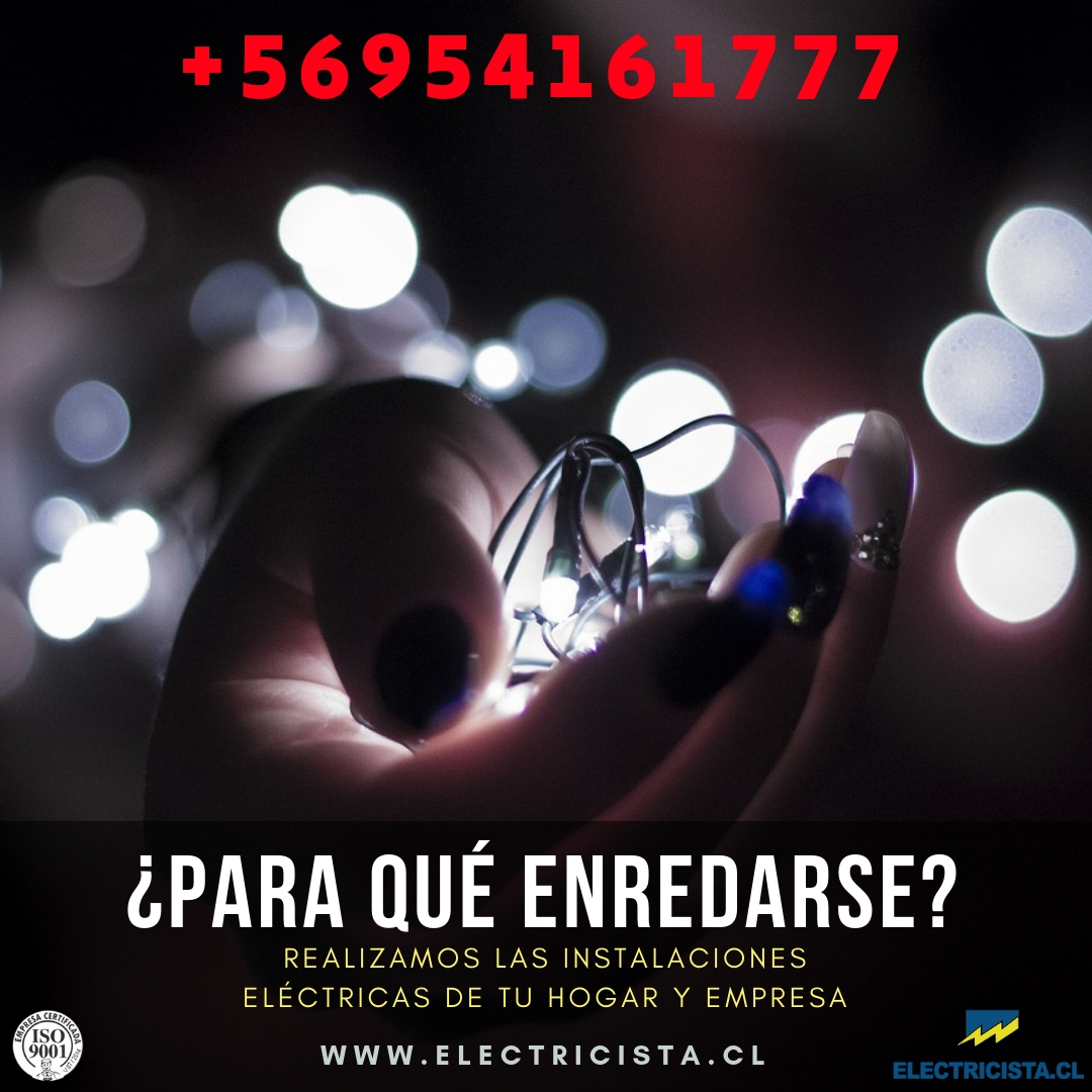 electricista_(2)
