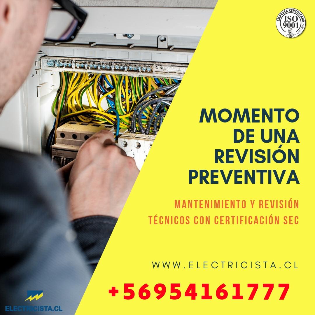 electricista_(3)