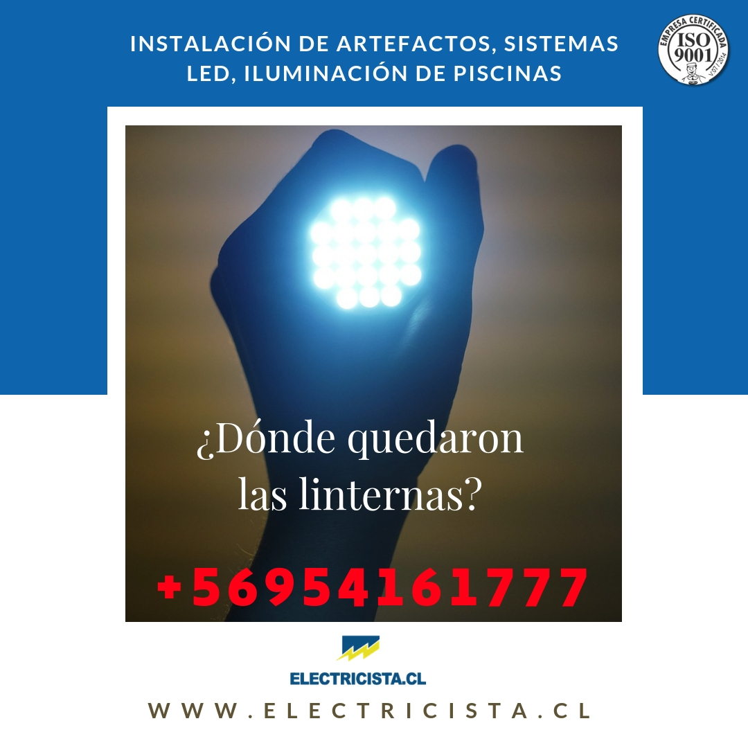electricista_(4)