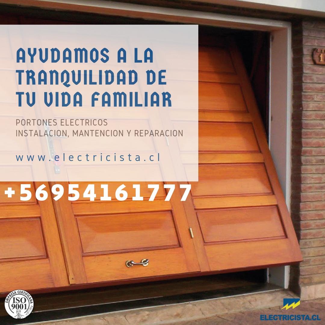 electricista_(6)