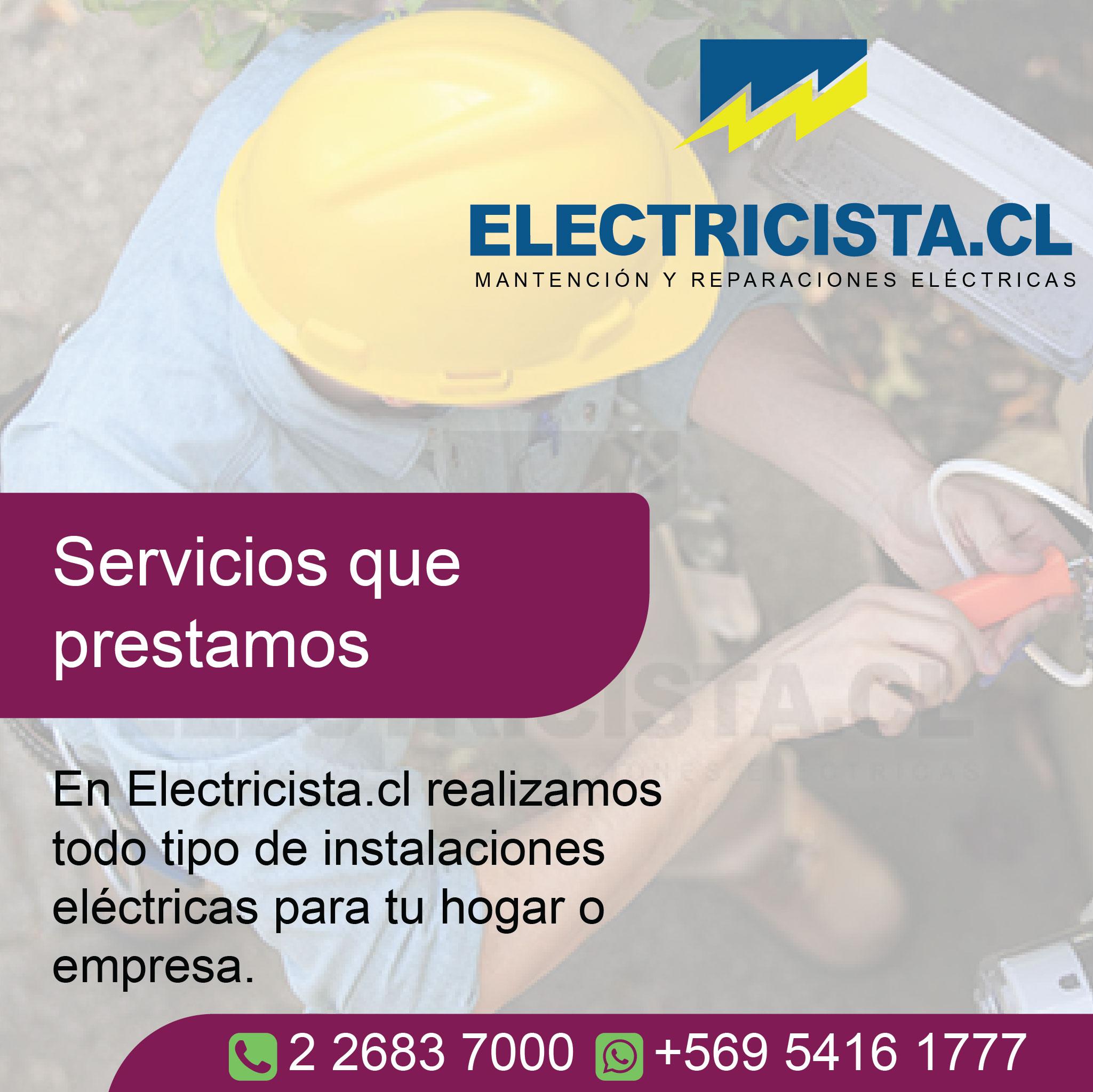 electricista_(7)