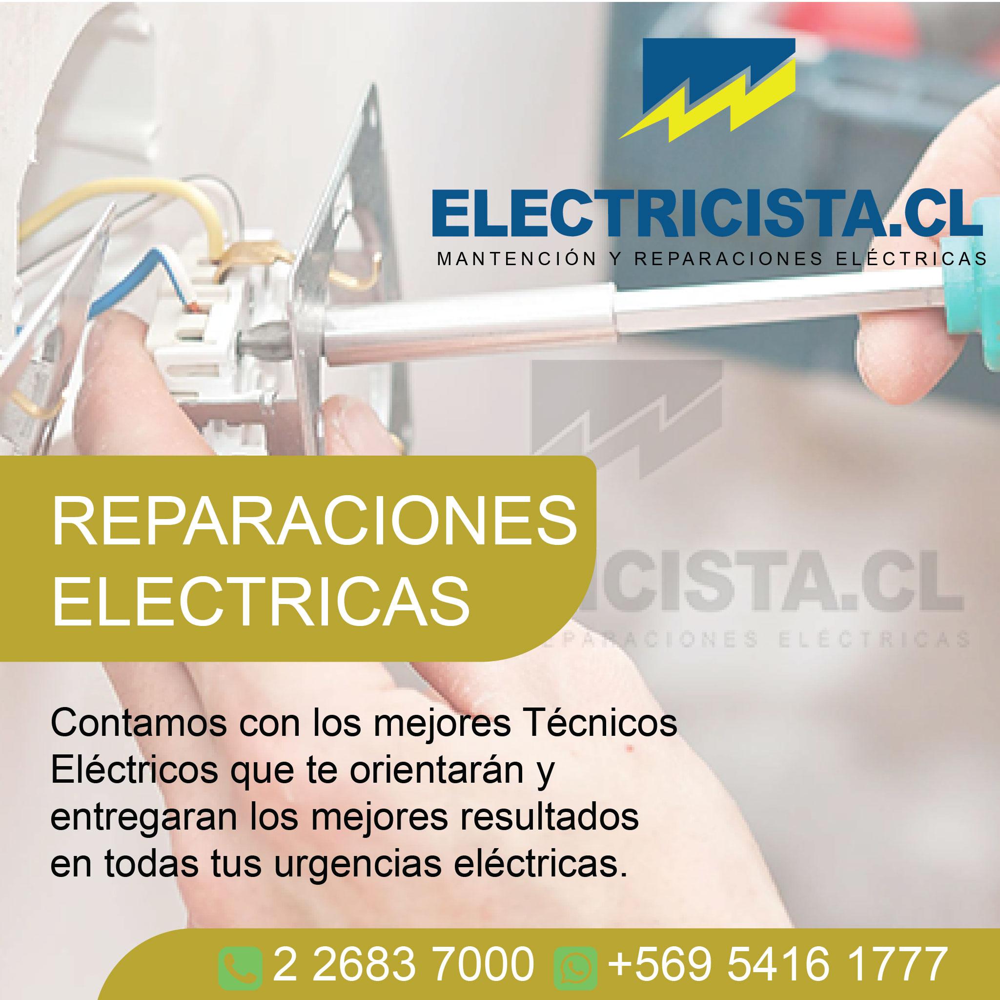 electricista_(8)