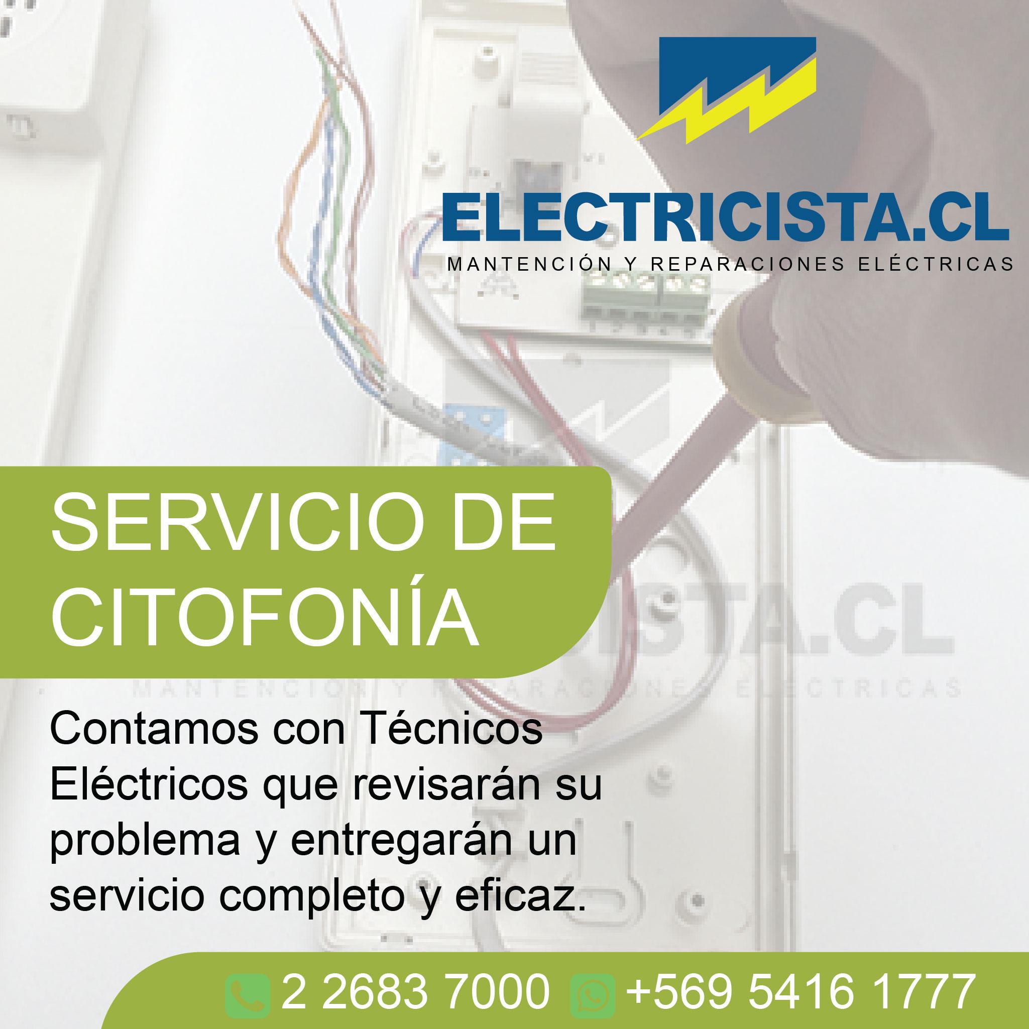 electricista_(9)